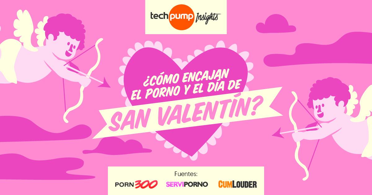 Imagen de entradilla San Valentín 2018
