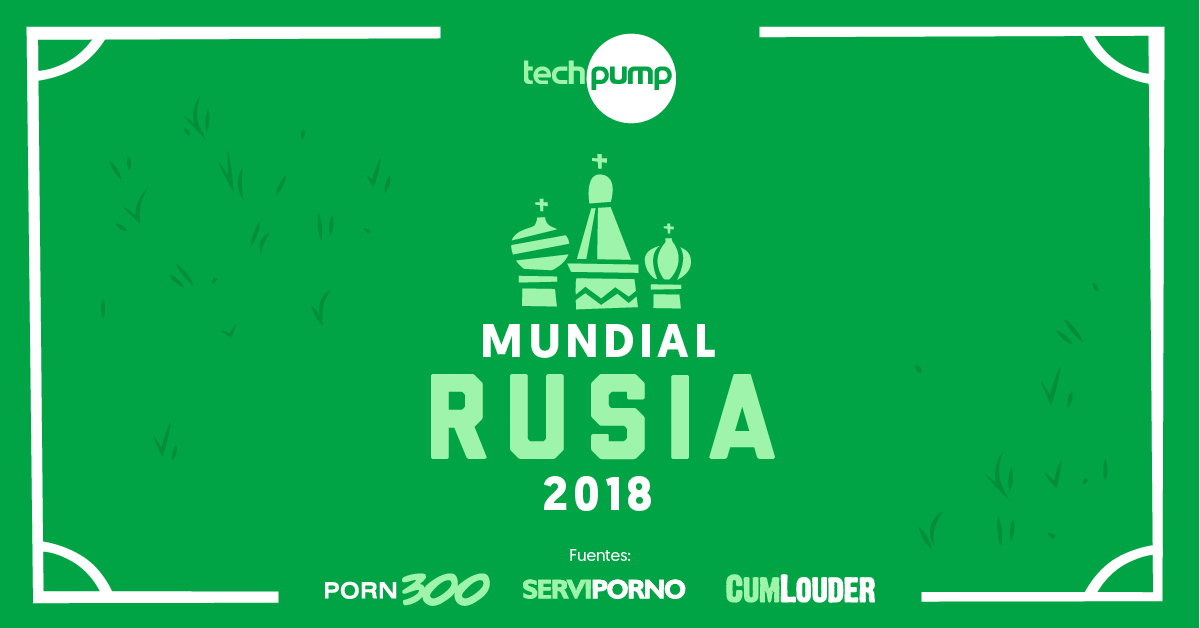 imagen portada rmundial usia 2018